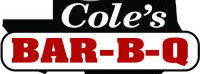 Coles Barbeque